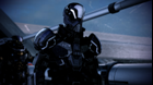 mass_effect_3_best_armor_sets_armors_pieces.png
