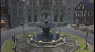 Ys-IX-Monstrum-Nox_PC-Screenshot_13.png