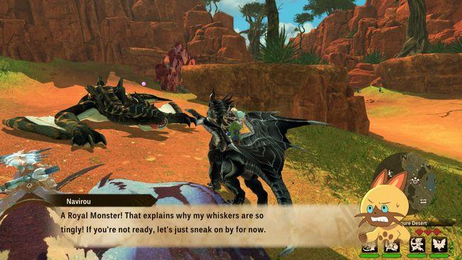 monster_hunter_stories_2_royal_monsters_brute_tigrex.jpg