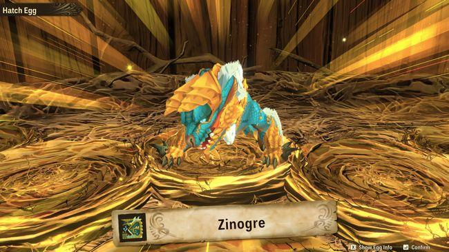 monster_hunter_stories_2_royal_monsters_monstie_hatch_powerful_guide.jpg