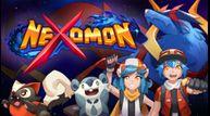 Nexomon_KeyArt_01.jpg