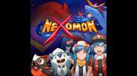 Nexomon_KeyArt_02.jpg