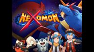 Nexomon_KeyArt_03.jpg
