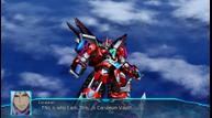 Super-Robot-Wars-30_210711_22-Gravalin.png