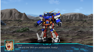 Super-Robot-Wars-30_210711_23-SRX.png