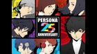Persona-25.jpg