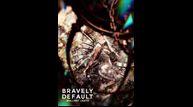 Bravely-Default-Brilliant-Lights_Key-Art.jpg
