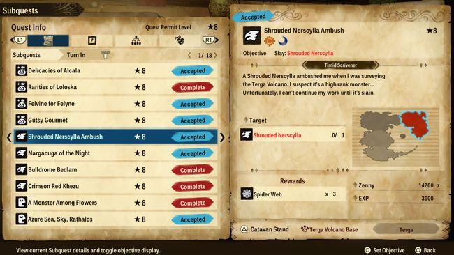 monster_hunter_stories_8_star_quests.jpg