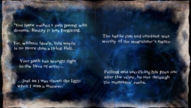 soul_sacrifice_storybook.png