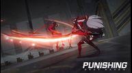 Punishing-Gray-Raven_Gameplay_01.jpg