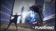 Punishing-Gray-Raven_Gameplay_02.jpg