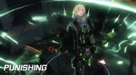 Punishing-Gray-Raven_Gameplay_05.jpg