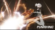 Punishing-Gray-Raven_Gameplay_06.jpg