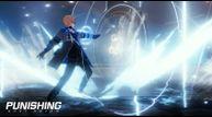 Punishing-Gray-Raven_Gameplay_08.jpg
