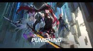Punishing-Gray-Raven_KeyArt.jpg