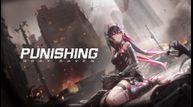 Punishing-Gray-Raven_20210716_A01.jpg
