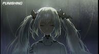 Punishing-Gray-Raven_20210716_A03.jpg