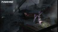 Punishing-Gray-Raven_20210716_A05.jpg
