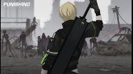 Punishing-Gray-Raven_20210716_A09.jpg