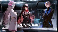 Punishing-Gray-Raven_20210716_A13.jpg
