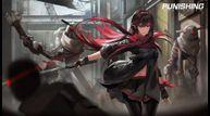 Punishing-Gray-Raven_20210716_A16.jpg