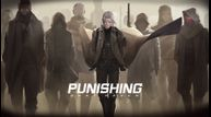 Punishing-Gray-Raven_20210716_A19.jpg