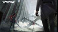 Punishing-Gray-Raven_20210716_A20.jpg