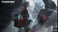 Punishing-Gray-Raven_20210716_A21.jpg