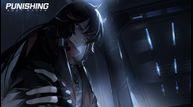 Punishing-Gray-Raven_20210716_A22.jpg