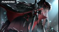 Punishing-Gray-Raven_20210716_A23.jpg