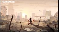 Punishing-Gray-Raven_20210716_A24.jpg