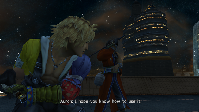 ffx_knowhowtouseit.png