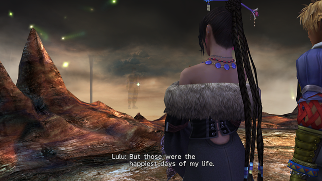 ffx_happiest_days.png