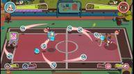 Dodgeball-Academia_20210719_02.jpg