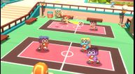 Dodgeball-Academia_20210719_06.jpg