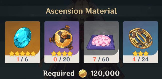AscensionMatGenshin.png