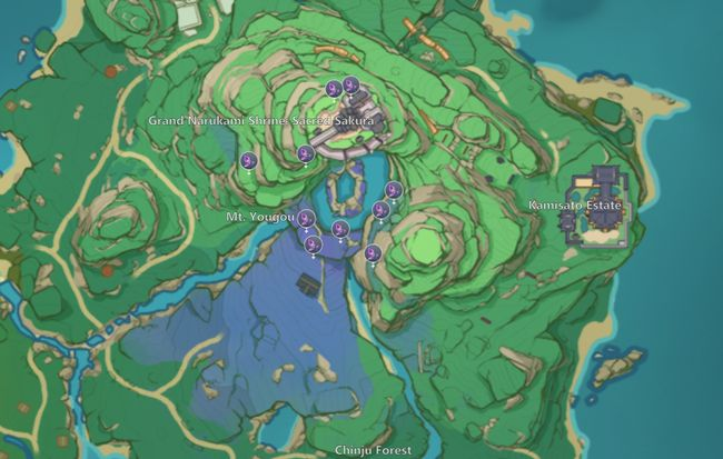 genshin_impact_naku_weed_locations_narukami_island.jpg