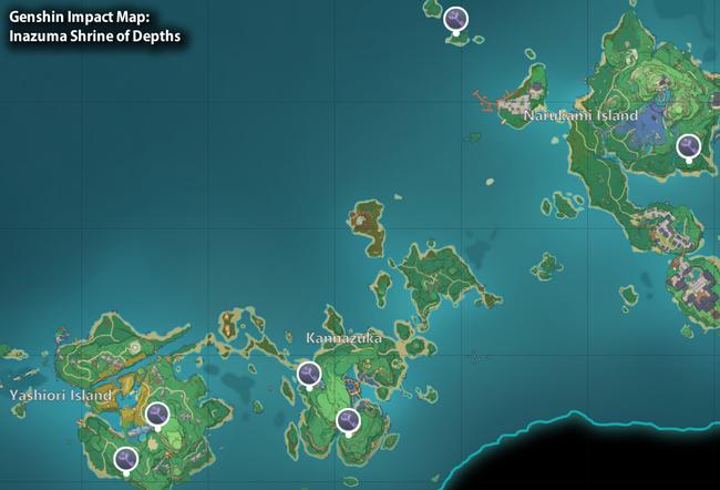 genshin_impact_shrine_of_depths_map_locations_inazuma.png