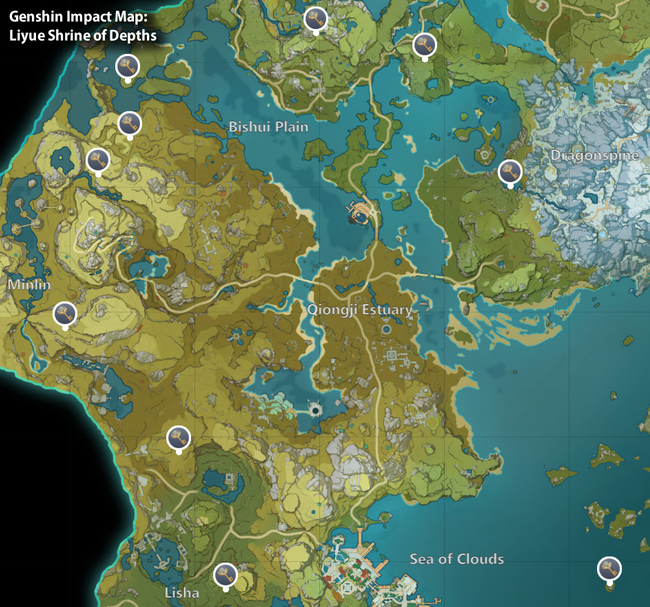 genshin_impact_shrine_of_depths_map_locations_liyue.png