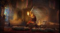 Assassins-Creed-Valhalla_The-Siege-of-Paris_20210726_01.jpg