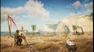 Assassins-Creed-Valhalla_The-Siege-of-Paris_20210726_02.jpg