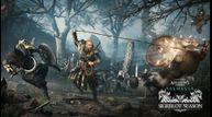 Assassins-Creed-Valhalla_The-Siege-of-Paris_20210726_05.jpg