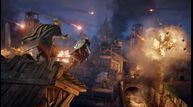 Assassins-Creed-Valhalla_The-Siege-of-Paris_20210726_06.jpg