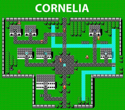 ff1_cornelia_map.jpg