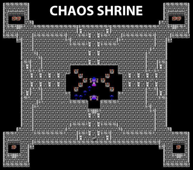 FF1_chaos_shrine_map.jpg