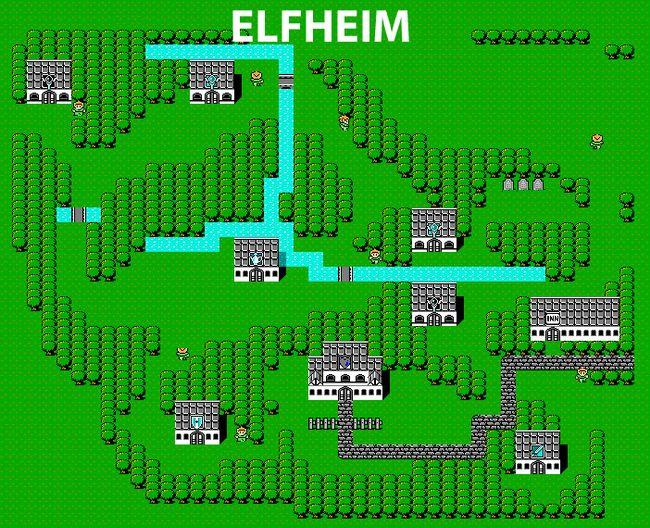 ff1_elfheim_map.jpg