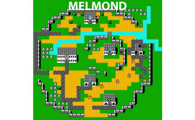 FF1_melmond_map_e.png