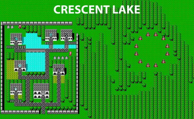 FF1_crescent_lake_town_map.png