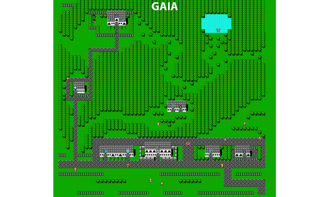 ff1_gaia_map_town.png