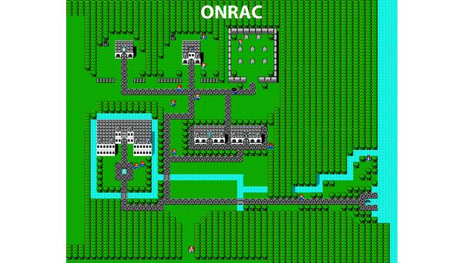 ff1_onrac_town_map.png